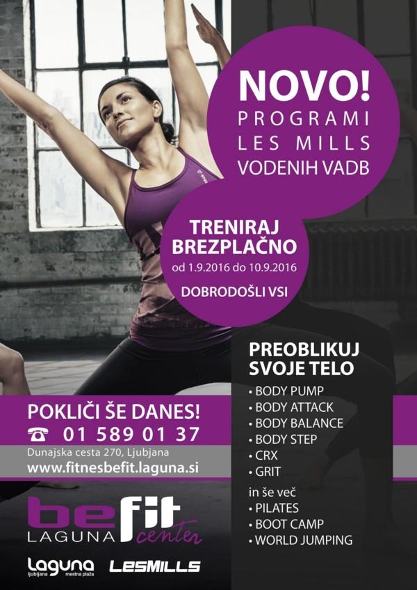 Befit-Poster_LES-MILLS_za-NET