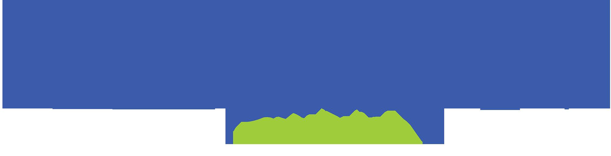 fly_logo_CMYK-1
