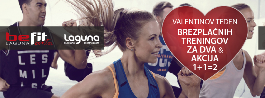 BeFit FB header banner valentinovo 2017_851x315px