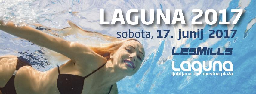 BeFit Laguna Les Mills 2017_851x315px